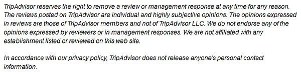 tripadvisor-review-small-text