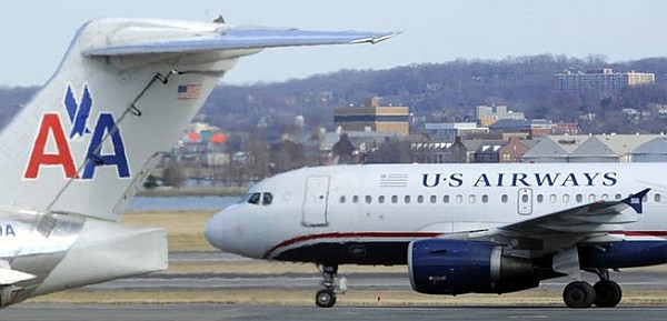 us-airways-american