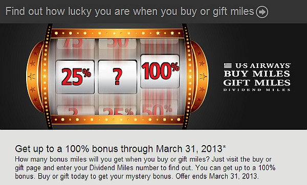 us-airways-dividend-miles-mystery