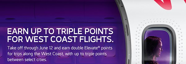 virgin-america-double-triple