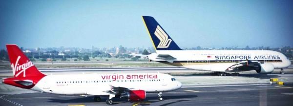 virgin-america-singapore-airlines