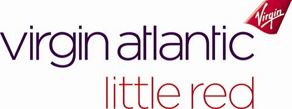 virgin-atlantic-little-red