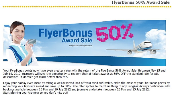 bangkok-airways-flyerbonus-50-off