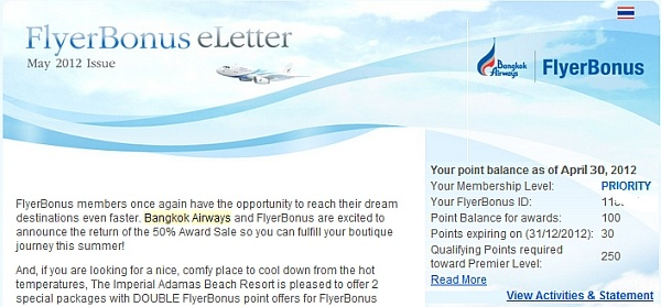 bangkok-airways-flyerbonus-eletter
