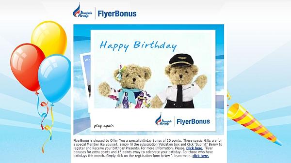bangkok-airways-flyerbonus
