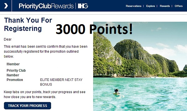 ihg-elite-member-next-stay-bonus-2785