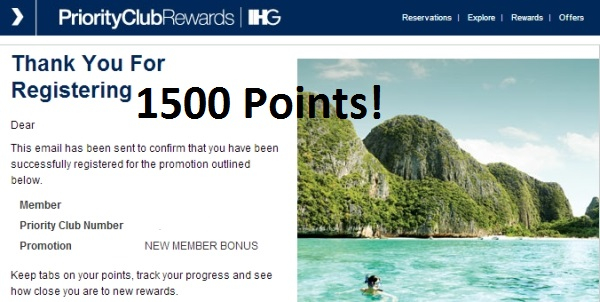 ihg-new-member-1500-4648-sign-up-confirmation