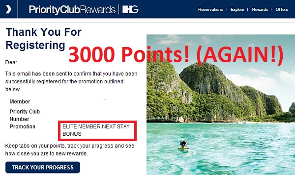 ihg-rewards-club-elite-member-next-stay-bonus-3825-registration-confirmation