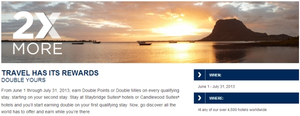 ihg-rewards-club-lets-go-2-double-up-4236