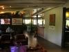 mecure-nadi-bar-restaurant