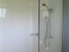 mercure-nadi-bathroom-shower