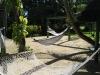 mercure-nadi-hammocks