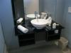 mercure-nadi-room-120-bathroom-sink