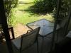 mercure-nadi-room-120-outside-patio