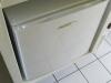 mercure-nadi-room-120-refrigerator