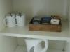 mercure-nadi-room-120-tea-coffee-set