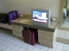 mercure-nadi-room-120-tv-desk