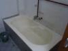 m-g-m-hotel-yangon-room-903-bath-tub-loyaltylobby