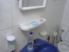 m-g-m-hotel-yangon-room-903-bathroom-sink-loyaltylobby