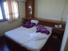 m-g-m-hotel-yangon-room-903-bed-loyaltylobby