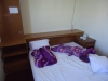 m-g-m-hotel-yangon-room-903-bed-other-view-loyaltylobby