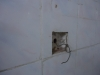 m-g-m-hotel-yangon-room-903-power-plug-loyaltylobby