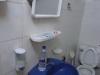 m-g-m-hotel-yangon-room-903-toilet-loyaltylobby