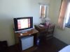 m-g-m-hotel-yangon-room-903-tv-workdesk-loyaltylobby