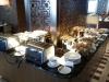 conrad-macao-club-lounge-breakfast-bakery-items