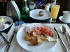 conrad-macao-club-lounge-breakfast-plate
