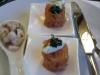 conrad-macao-club-lounge-happy-hour-snacks-2