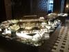 conrad-macao-club-lounge-happy-hour-snacks-more