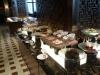 conrad-macao-club-lounge-happy-hour-snacks