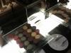 conrad-macao-club-lounge-happy-hour-sweets