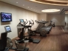 conrad-macao-fitness-center-equipment-cardio