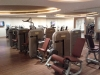 conrad-macao-fitness-center-equipment-more