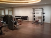 conrad-macao-fitness-center-equipment