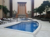 conrad-macao-pool