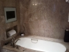 conrad-macao-suite-2612-bathroom-bath-tub-tv