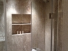 conrad-macao-suite-2612-bathroom-shower