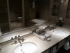 conrad-macao-suite-2612-bathroom-sink