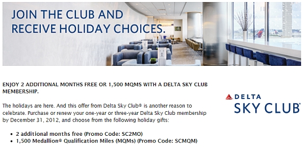 delta-sky-club-mqm