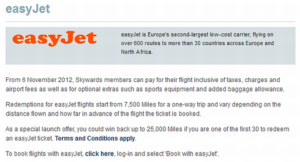emirates-easyjet-announcement