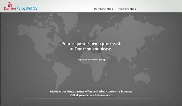 emirates-easyjet-booking-engine-map