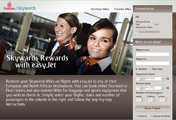 emirates-easyjet-booking-engine