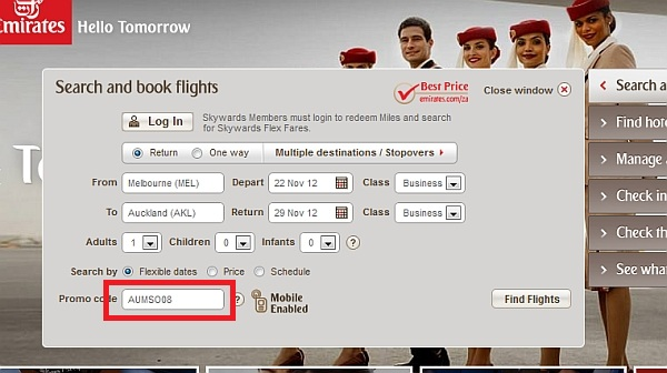 emirates-fare-search-mel