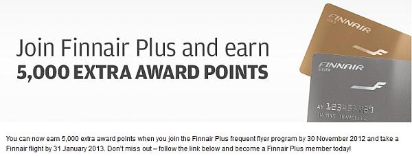finnair-status-match-offer-sweden