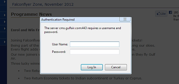 gulf-air-website-problem