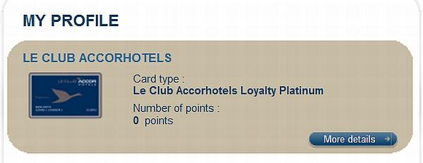 le-club-accorhotels-platinum-open