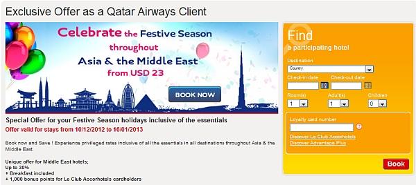 le-club-accorhotels-qatar-banner
